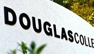 더글러스 컬리지의 준석사 과정을 알아봅니다.