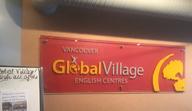 밴쿠버 어학원 GV의 특징