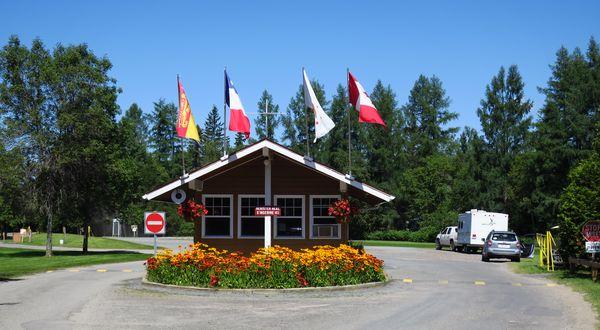 [캐나다유학후이민] 뉴브런즈윅- NBCC에서 공부하고 영주권 도전하기