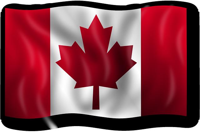 [캐나다이민] 캐나다, 이민자 100만명 수용