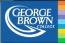 [캐나다유학] 토론토 중심을 이끄는 조지브라운 컬리지(George Brown College)를 소개합니다.