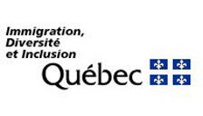 캐나다 퀘벡투자이민 접수방식