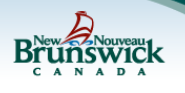 캐나다 사업이민, 뉴브런스윅 사업이민