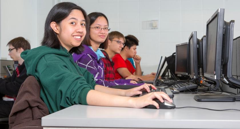 [유학후이민][온타리오주 이민] 센테니얼 컬리지- Software Engineering Technology (소프트웨어 엔지니어링 테크놀로지)