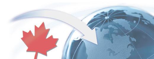 캐나다 이민, 익스프레스 엔트리 68차 발표 -441점