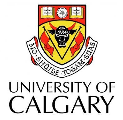 [캐나다유학] 남들 다하는 어학 연수 말고 University of Calgary에서 수준있게 어학연수 하자!!
