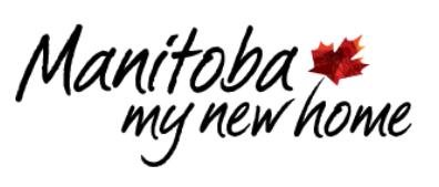 [캐나다이민] 마니토바 이민 EOI선발 점수 - 545점