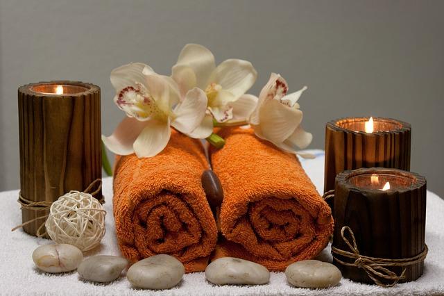 [캐나다유학] Robertson College Massage Clinic을 소개합니다!