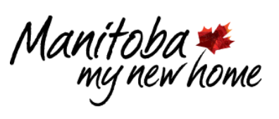[캐나다이민] 마니토바 EOI선발 발표- 524점