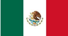 멕시코 신원조회