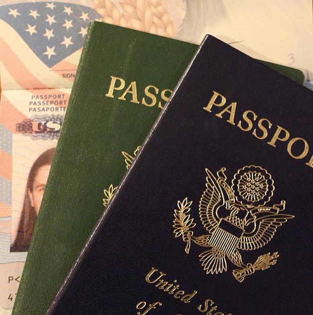 [캐나다이민] 호주/뉴질랜드 이민에서 캐나다로 이민 갈래요!