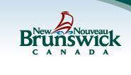 [캐나다사업이민] 뉴브런즈윅 사업이민을 추천합니다!