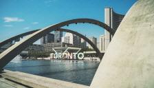 [캐나다유학후이민] 성공적인 캐나다 유학 후 이민 가이드 라인 제 4탄 - 온타리오주 (개정된 이민법)