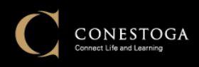 [캐나다유학후이민] 코네스토가 컬리지 수속지연 안내