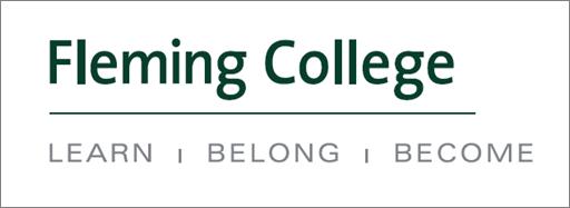 [캐나다유학] 플레밍 컬리지 2019년 1월학기 입학수속 시작