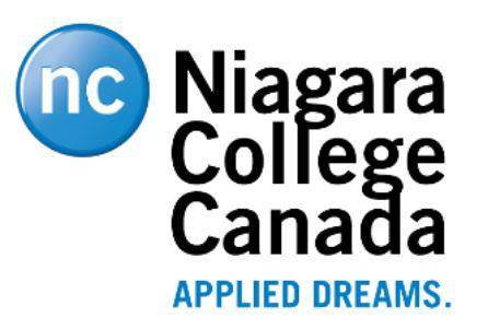 [캐나다유학] 나이아가라 컬리지 EAP과정, 한국에서 수료하고 캐나다로 가자!