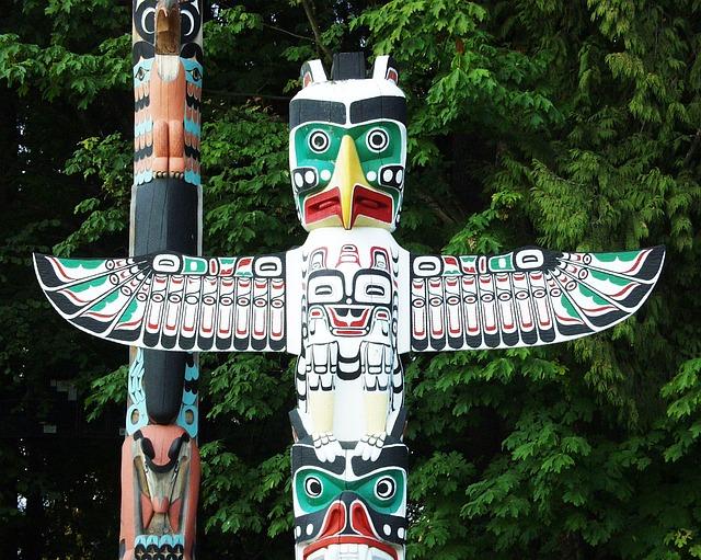 [캐나다유학후이민] 캐나다 이민 밴쿠버로 가면 어려운 이유