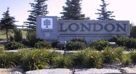[캐나다유학/이민] 내년에도 주목해야 할 도시! - London, ON