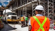 RNIP 중 마니토바 브랜든 지역 관련 자격조건 및 지원방법 발표