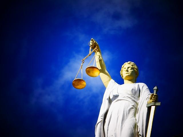 [캐나다비자] 범죄수사회보서 발급이 어려워진 요즘,어떻게 대처해야할까?