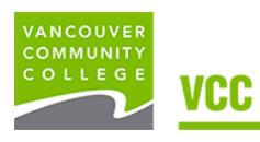 [캐나다유학] VCC - Culinary Arts Diploma 과정 입학요건 변경 알림