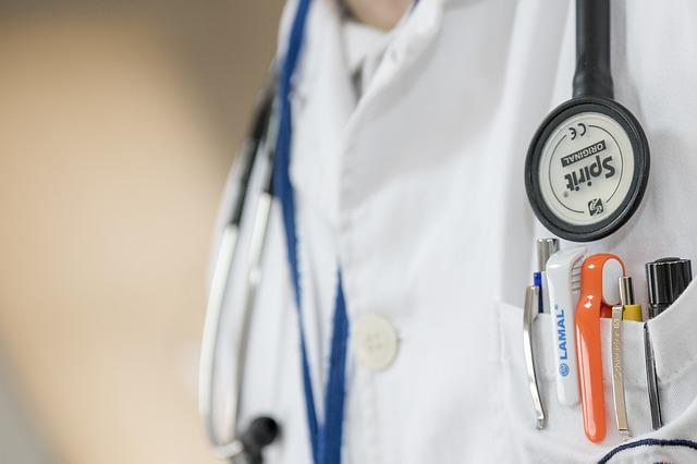 [캐나다유학] 의료계열 미리 공부하고 본과부터 취업까지 한번에 연습하기!