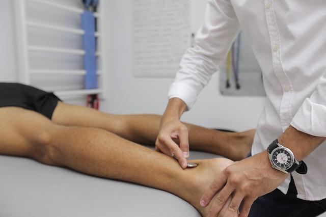 [캐나다유학후이민] 전문직으로 남들과는 다른 유학생활 하기 - 팬쇼컬리지 물리치료보조과정