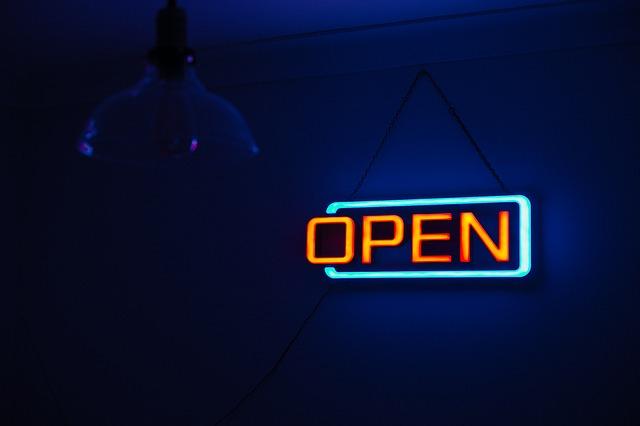 [캐나다유학] MITT  Industrial Electronics program 9월학기 오픈 안내