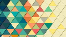 [캐나다유학후이민] 성공적인 유학후이민 가이드라인 제 14탄 - 온주/ 웹 디자이너, 그래픽 디자이너로 이민하기