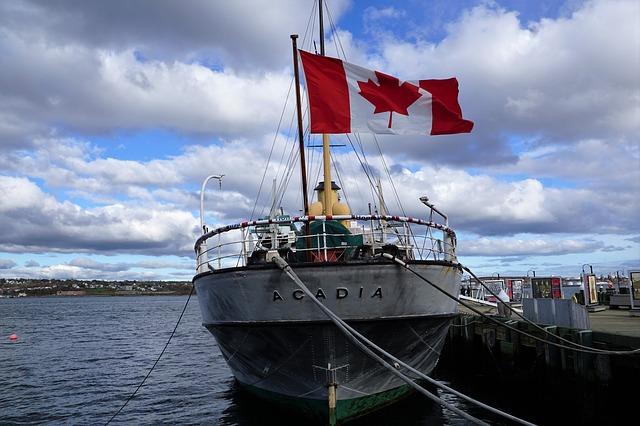 [캐나다유학후이민] 노바스코샤 유학후이민을 준비한다면, 지금 이 시기가 가장 중요!