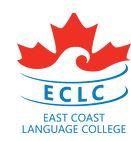 [캐나다유학] 일단 살아보고 결정하자! 아이 교육과 내 영어수업을 함께 받고 싶다면 할리팩스 ECLC에서 시작하세요.