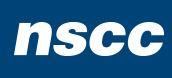 [캐나다유학] NSCC 오픈! - 지원 서두르세요!