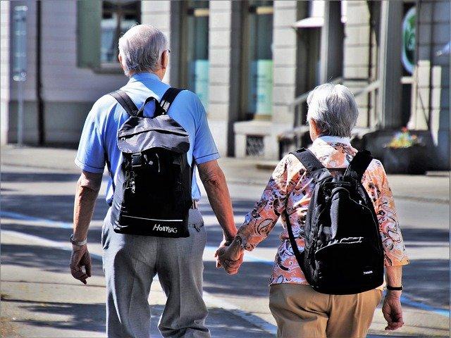 [캐나다이민] 부모/조부모초청이민 오픈됩니다.