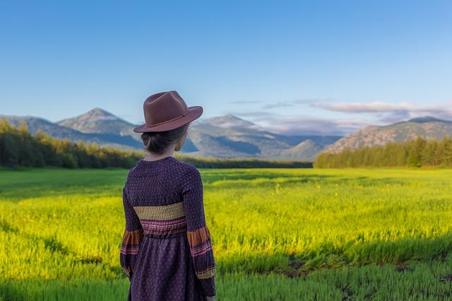 [캐나다이민] 머피가 전해드리는 리밍턴(농장 프로그램) 상황 및 농장이민의 이모저모