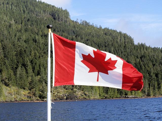[캐나다이민] 2021-2023 캐나다 정부 이민계획 발표!