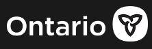 [캐나다이민] 2020년 온주 주정부 이민 결산