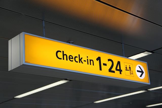 [컨설팅다이어리] 10월 20일 이후 입국, 들어갈 수 있는거 맞나요? 가족들 다같이요!!