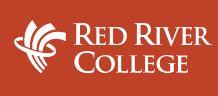 [캐나다유학] RRC 2021년 1월학기 입학자들을 위한 오리엔테이션이 실시됩니다.