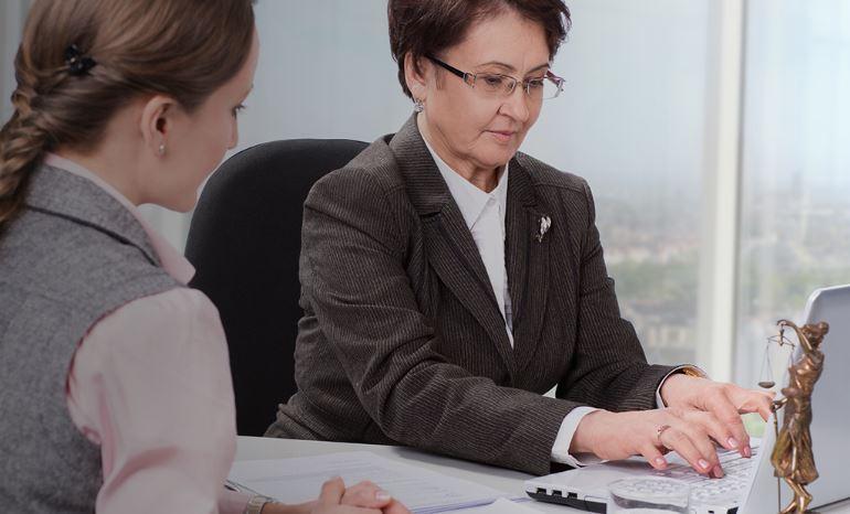 [캐나다유학/이민]성공적인 유학후이민 가이드라인 제15탄- Legal Assistant로 이민하기 (알버타주)