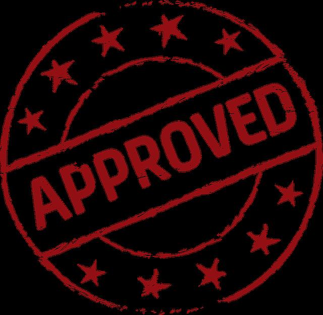 [캐나다이민] 뉴브런즈윅 주정부이민 승인 사례 안내드립니다!!!