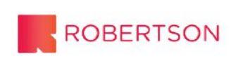 [캐나다유학] 로버슨 컬리지 2020년 9월, 2021년 1월학기 지원 오픈합니다!