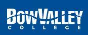[캐나다유학] 보우밸리 컬리지 입학지원 시 서류 제출요건이 변경됩니다.