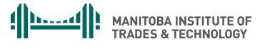 [캐나다유학] 2020년 9월학기 MITT 오픈 프로그램 현황