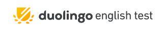 [캐나다유학] 캐나다 컬리지 영어조건, 알츠대신 duolingo로 임시 진행