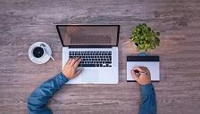 알버타 주정부 이민 신청서 심사기간 및 카테고리/직업별 접수 가능 안내(2020.05.12 기준)
