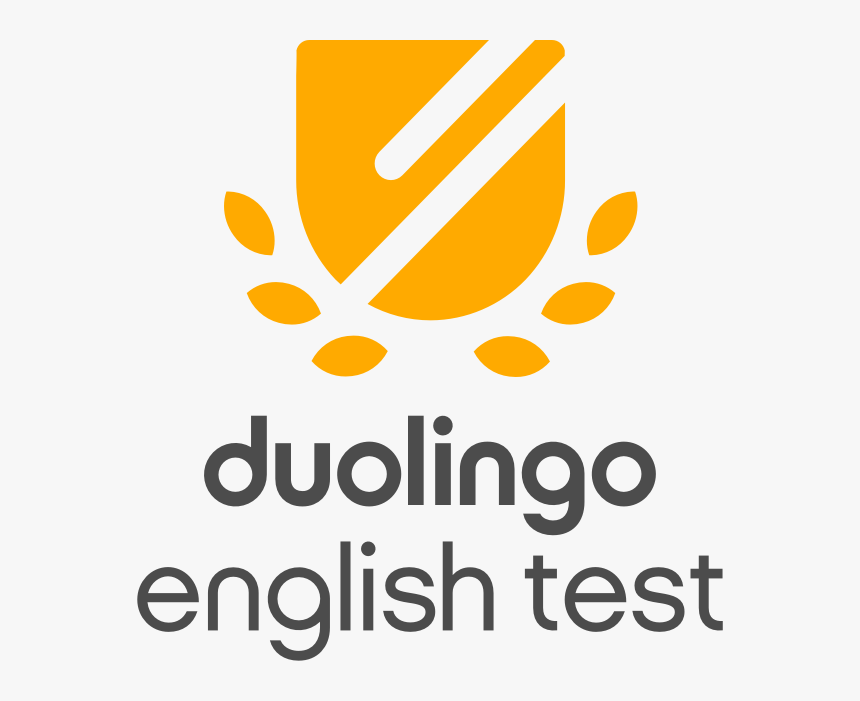 듀오링고 (Duolingo) 영어 시험, 같이 준비 해볼까요?