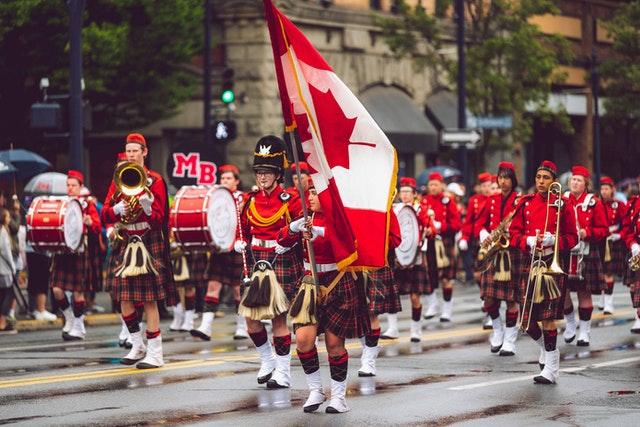 [캐나다유학/이민] 캐나다 유학/이민의 첫 걸음,  지역 선정의 기준을 어떻게 해야할까?