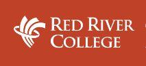 [캐나다유학] 레드리버 컬리지 2022년 9월학기 베이킹 학과 오픈
