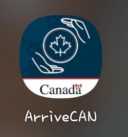 [캐나다유학/이민] 캐나다 입국시 깔아주면 좋은 어플