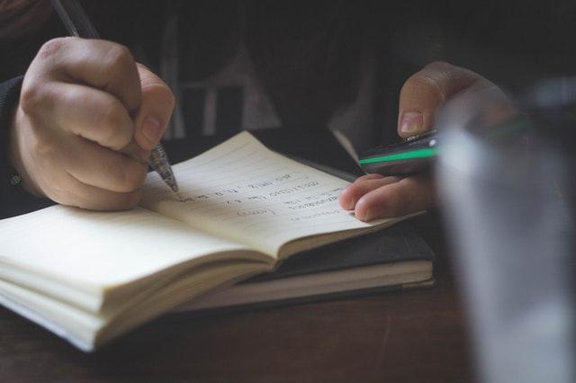 [캐나다유학/이민] 포스트 코로나, 어학연수(어학과정)도 달라진다